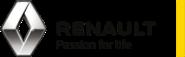 Renault Türkiye